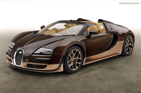 2020 Bugatti Chiron Grand Sport Concept High Resolution