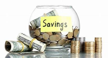 Savings Ternary Financial