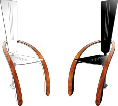 chaise d finition chaise design la stylique