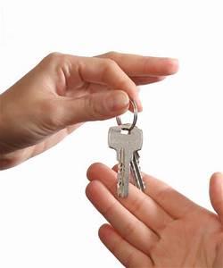 De Particuler à Particulier : vendre son bien immobilier de particulier particulier ~ Gottalentnigeria.com Avis de Voitures