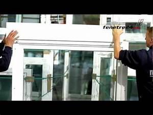Nettoyage Baie Vitrée Coulissante : comment nettoyer rail baie vitr e la r ponse est sur ~ Edinachiropracticcenter.com Idées de Décoration