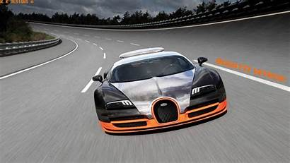 Bugatti 1080p Wallpapers Veyron Resolution Kk Designs