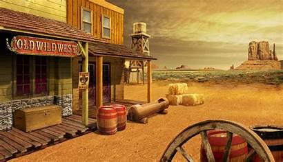 Wild West Background Wallpapers Western Decor Episode