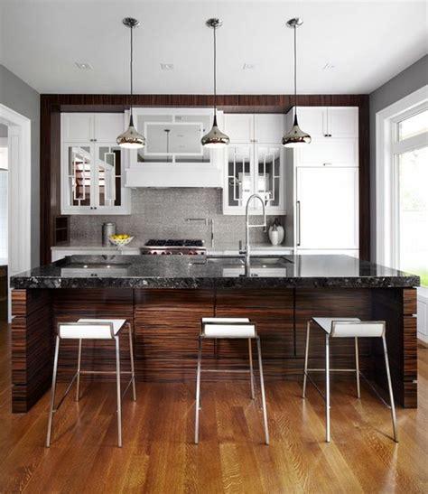 210 best kitchen lighting images on