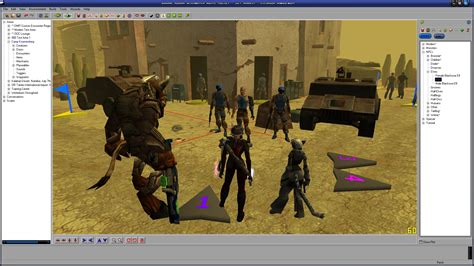 images neverwinter nights mod db