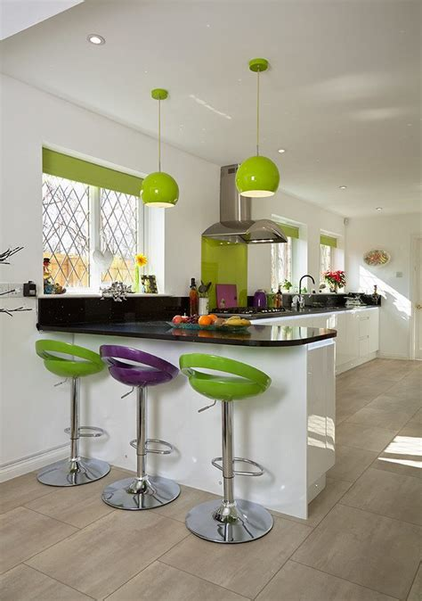 green and purple kitchen green and purple kitchen best kitchen decor designs 3960