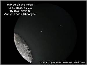 Poems About Astronomy (page 2) - Pics about space