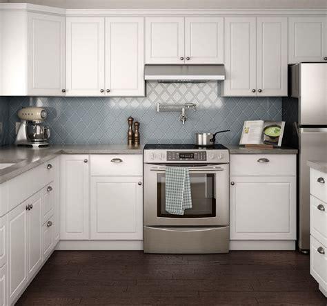 warm white kitchen cabinets cabinet accessories in warm white kitchen the 7006