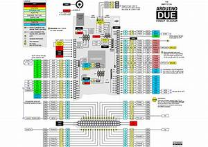 Manuals  Data Sheets  Diagram And Pinouts