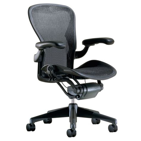 1000 images about ergonomic office chair on