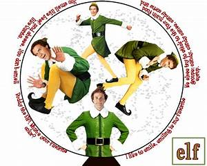 Buddy The Elf Quotes Wallpaper. QuotesGram