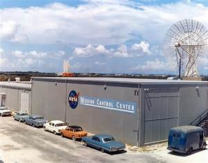 Gemini NASA Mission Control - Pics about space