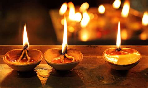 diwali 2016 date significance when is diwali why is