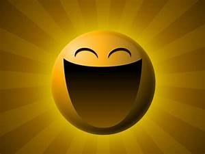The Deep Secret Of Emoticons And How They Impact Our