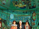 Film Review: The Darjeeling Limited (2007) – Film Noise ...