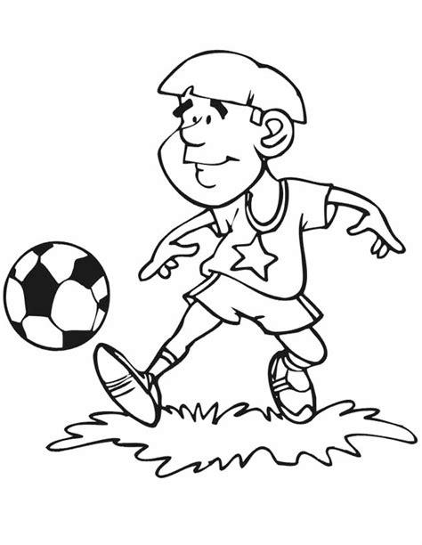 Ajax Kleurplaat Logo by Kleurplaat Ajax Logo Kleurplaat Het Logo Ajax