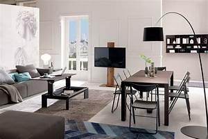 Casa Möbel Outlet : uno lcd plasma tv m bel mit elektronischer h henverstellung auch mit ablageplatte sediarreda ~ Indierocktalk.com Haus und Dekorationen