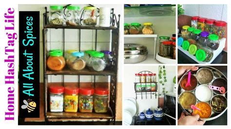 kitchen storage ideas india spice organization or storage ideas indian kitchen 6175
