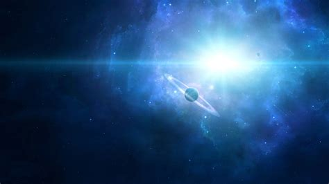 space space art planet planetary rings wallpapers hd