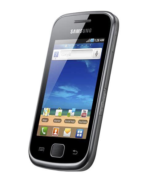 cheap phones cheap cheerful cheap samsung gio smartish phone