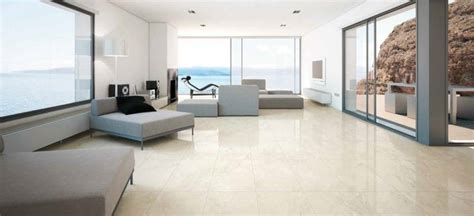 magasin de carrelage de qualit 233 224 mitre les remparts design d 233 co meuble et d 233 coration
