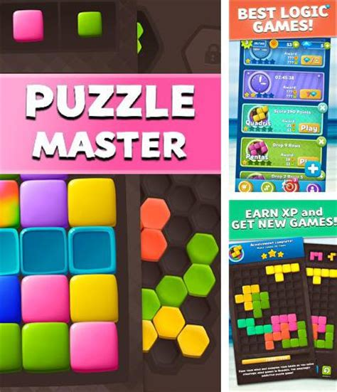 free puzzle for android sletters free word puzzle android apk sletters free