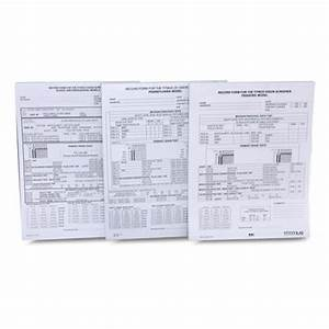 Bosch Ped Manual