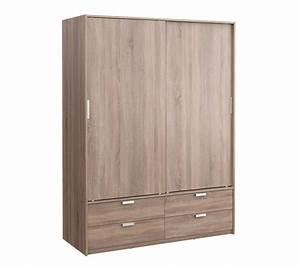 Meuble Rangement Balai : meuble rangement balai meilleur de armoire balai ~ Teatrodelosmanantiales.com Idées de Décoration