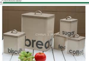 canister kitchen set wholesale lfgb kitchen storage canister set alibaba