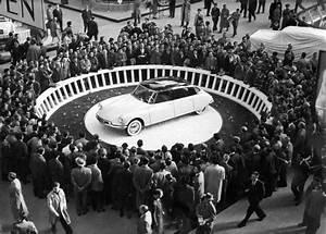 Le Palais De L Automobile : mondial de l auto de paris en images 70 ans de voitures cultes sud ~ Medecine-chirurgie-esthetiques.com Avis de Voitures