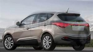 Hyundai ix45 Hyundai SantaFe 2013 New YouTube
