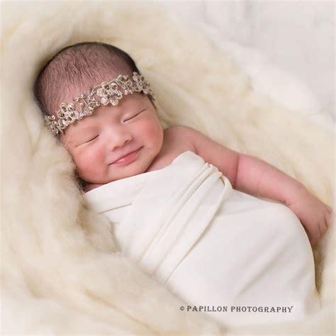 foto bayi lucu cantik imut