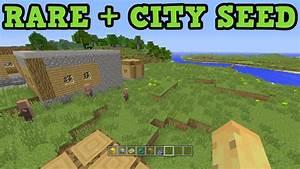 Minecraft Xbox 360 PS3 Seed Free RAREST ENCHANTMENT