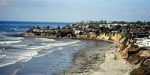 5 Things I Miss About San Diego