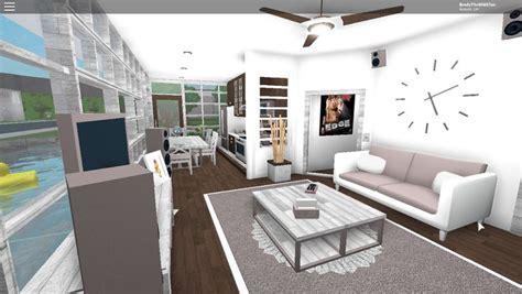 pin hurdshannon bloxburg ideas luxury house plans house blueprints aesthetic bedroom