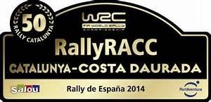 Rallye D Espagne : rallye d 39 espagne 2014 ~ Medecine-chirurgie-esthetiques.com Avis de Voitures