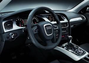 Audi A4 Allroad 2010 : audi a4 allroad 2010 interior img it s your auto world new cars auto news reviews ~ Medecine-chirurgie-esthetiques.com Avis de Voitures