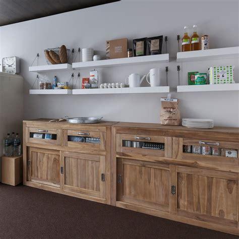 meubles cuisine bois brut meuble cuisine en bois brut nouveaux modèles de maison