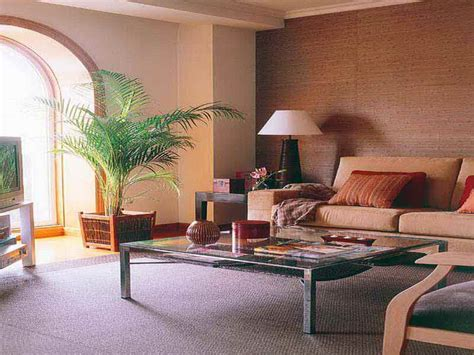 Living Room  Tips For Choosing The Best Colors For Small. Warm Grey Living Room. Pillow Covers For Living Room. Sala Living Room. Occasional Chairs For Living Room. Decorate Living Room Apartment. Convert Living Room To Bedroom. Brooklyn Living Room. Gray Painted Living Rooms