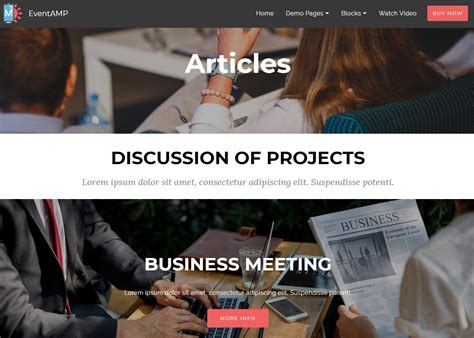 Articles Template Css by Best 50 Brilliant Css Themes Exles