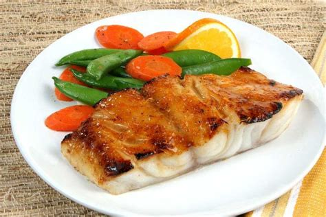 grouper excuse busy should fillet recipes fillets july recipe trout action light