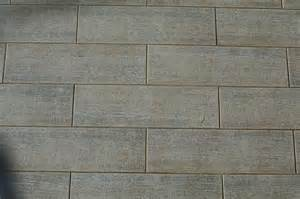 Floor Tile Styles