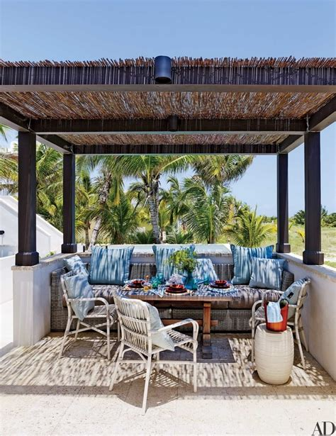 28 Luxurious Indooroutdoor Rooms Photos Architectural