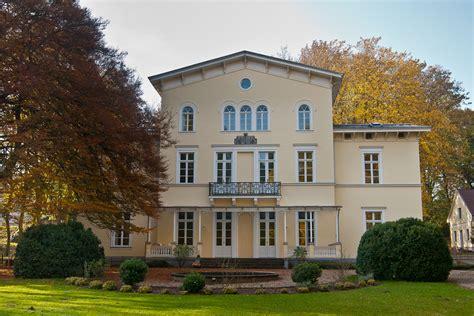 Haus Kaufen Bonn Bornheim Hersel by Liste Der Baudenkm 228 Ler In Bornheim Rheinland