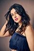 Divya Khosla Kumar dazzles in a tassel silhouette at a ...