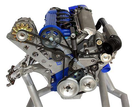 Motor Electric Turatie Mica by Putere Mai Mare A Motorului 2191 4tuning Help