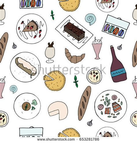 cuisine liegeois cheese terrine stock images royalty free images vectors