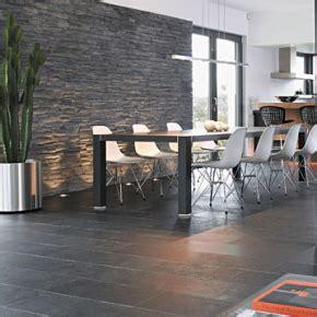 Schiefer Wand Wohnzimmer by Schiefer Wandverkleidung Wz Living Rooms Living