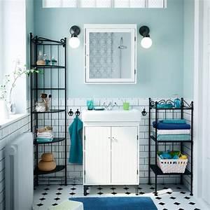 les 25 meilleures idees concernant applique murale ikea With carrelage adhesif salle de bain avec ampoule led mais