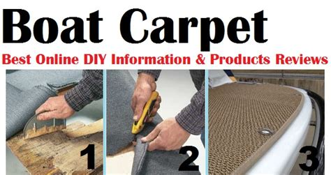 How To Carpet A Boat by Boat Carpet Boat Seats Marine Carpet Outdoor Carpet